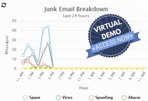 Virtual Demo